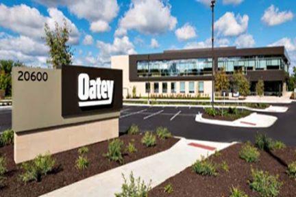 oatey-entrada