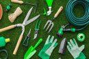 herramientas-jardineria-entrada