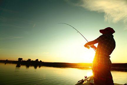 pesca-tecnica-01-entrada