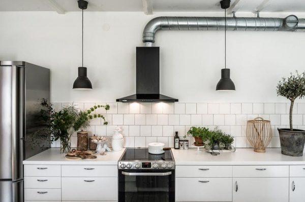 tubo-campana-cocina
