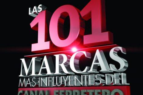 101-marcas-logo-3d-2-giro-2