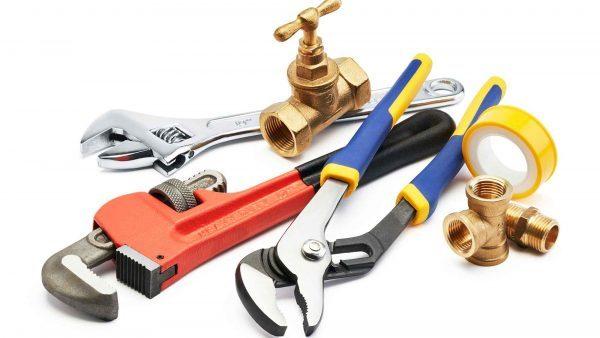 water-heater-repair-essex-maintenance-leigh-on-sea-parts